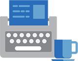 BMJ Author hub